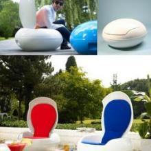 供应按钮型音乐放松椅TH-CD02心理设备