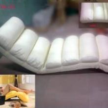 供应折叠音乐放松椅TH-YB33心理放松