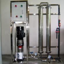 供应纳滤分离甘氨酸与亚氨基二乙酸混