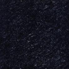 供应黑聚晶微粉