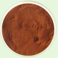 供应木钙东阳化工