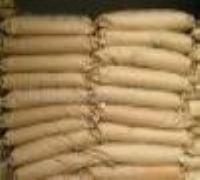 供应水泥助磨剂糖钙东阳化工