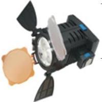 热靴接口摄影灯泡摄影专用灯报价