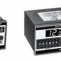 电子计数器