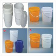 1L4L5L10L化工桶广口圆桶图片