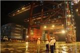 供应常州海运公司/常州货运物流公司/常州货代船务公司