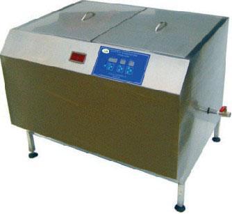 供应医疗器具超声波清洗机