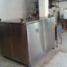 供应超声波清洗机维修-上海声彦超声波仪器有限公司维修机器服务批发