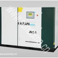 1537kW-JN节能螺杆空压机图片
