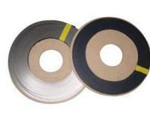 供应阴极保护用混合贵金属氧化物钛基