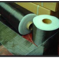 碳纤维布加固材料