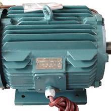 供应UABPD洗涤专用电机批发