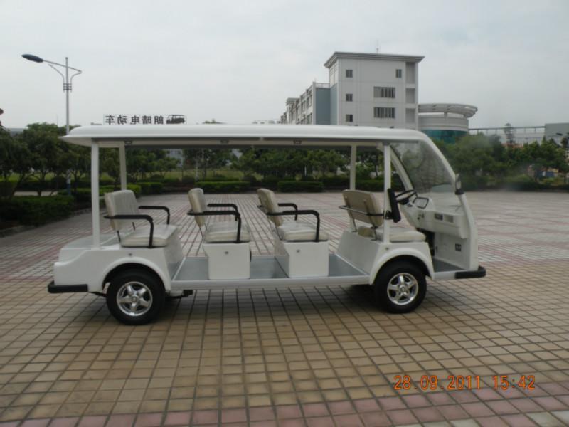 ...电动观光车价格电动观光车多少钱那里有卖电动观光车电动车排...