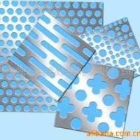 供应铝板冲孔网,铝板冲孔板,铝板网