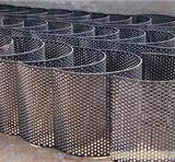 供应江苏金属网板/筛网生产厂家