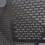 供应加工订做各种规格冲孔板,网孔板,筛板,网板