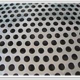 供应金属网冲孔板网