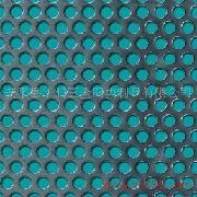 供应江苏泰州不锈钢筛板生产厂家,江苏泰州不锈钢冲孔板网板供应商批发