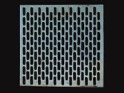 供应金属网/孔板