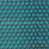 供应精密冲孔网加工/精密冲孔板筛板生产厂家/筛片批发
