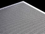 供应优质筛板,冲孔网板,网孔板加工