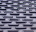 供应罩壳筛板/通风孔板