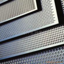 供应A3板筛板冲孔板加工/A3板筛板冲孔板报价