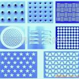 供应优质筛板生产厂家/优质冲孔网板供应商/优质冲孔板加工