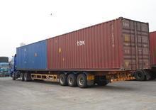 货运公司LY广州发辽阳市物流公司图片