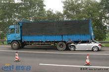 供应广州天河区到江西赣州货运物流专线,广州天河区到江西赣州物流