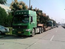 供应广州发到赣州专业调车货运公司配货