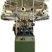 供应无缝针纺机上海无缝针织针织机加工批发