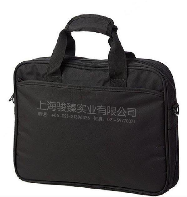 供应上海公文包电脑包定做加工报价