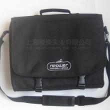 供应上海牛津布单肩手提两用工具包,电工维修工具包,印刷logo工具包批发
