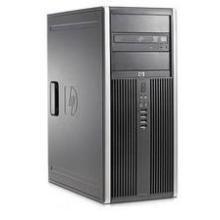 供应深圳市HP台式电脑供应商惠普pro8200CMT厂家直销批发