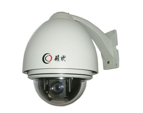 供应HD-SDI高清智能高速球
