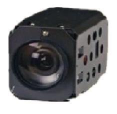 供应540线高清晰一体化摄像机机芯