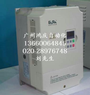 变频器维修图片/变频器维修样板图 (1)