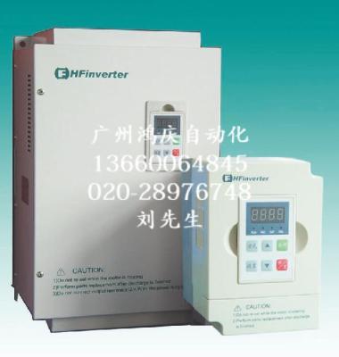 变频器维修图片/变频器维修样板图 (2)