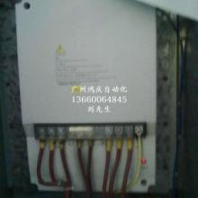 供应电梯专用变频器维修