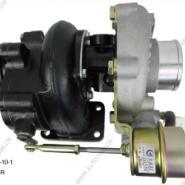 原厂销售,品牌直销HP55品牌涡轮增压器