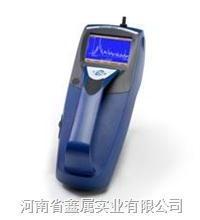 供应8534可入肺颗粒物PM2点5监测仪批发