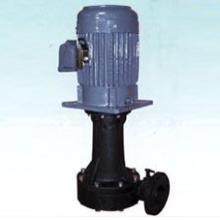 供应立式泵耐空转,三川宏品牌20年畅销全国!400-067-8208