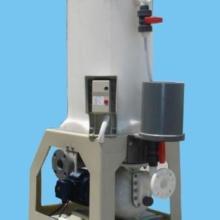 供应电镀设备就信赖台湾三川宏,品质有保证400-067-8208