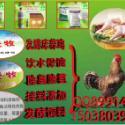 鸡腹泻专用em菌液图片