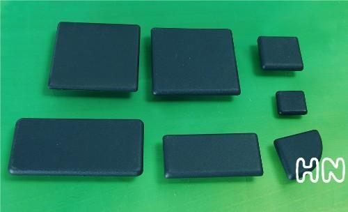 供应铝型材配件