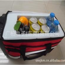 供应酷吧7L钓鱼冰箱美容冰箱礼品冰箱