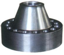 供应对焊弯头管件对焊弯头管件厂大口径对焊弯头管件厂家批发