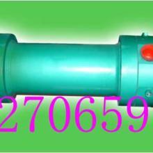 冶金设备标准液压缸