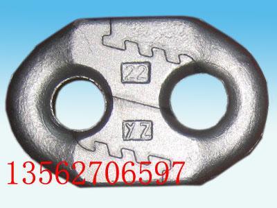供应锯齿环扁平连接环22×86锯齿环